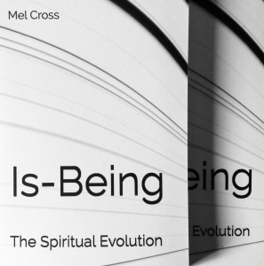 Is-Being cover - Mel Cross