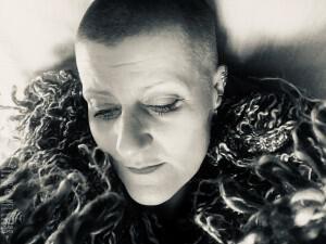 Mel Cross - Profile Picture