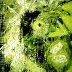 'The Groom' - Mel Cross