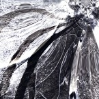 Is-Being - The Spiritual Evolution - Mel Cross - Spirit-self Incarnate