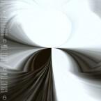 Is-Being - The Spiritual Evolution - Mel Cross