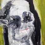 'Smile' - Mel Cross