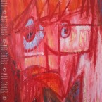 'Love' - Mel Cross